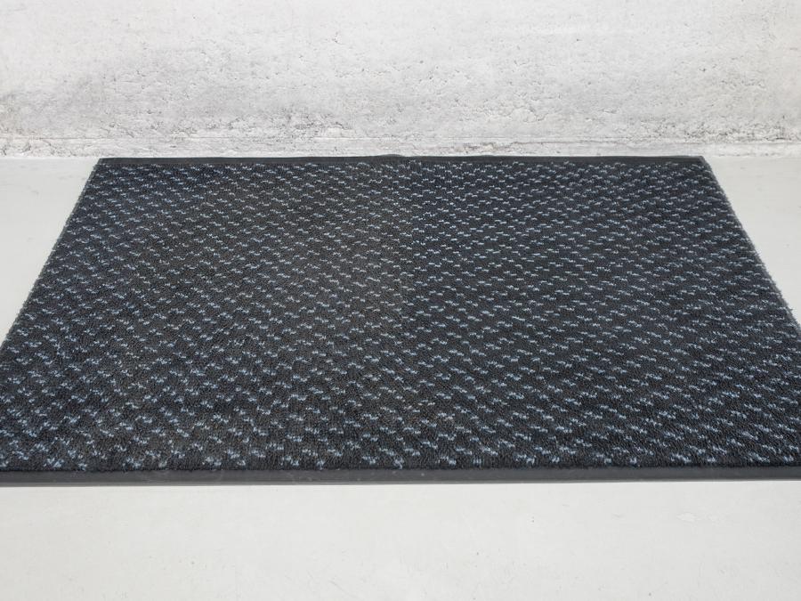 Teppich_nachher