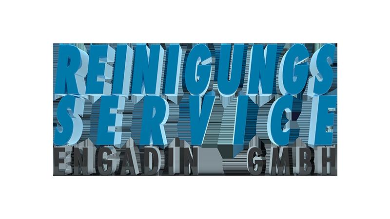 Reinigungsservice_Logo_Menue_3D