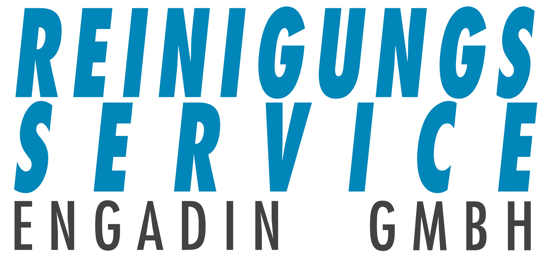 Reinigungsservice_Engadin_GmbH_Logo_3000px_freigestellt